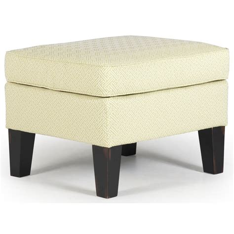 best chairs ottoman best home furnishings ottomans 0007 ottoman with tall