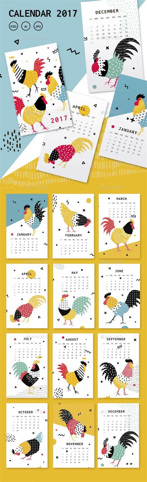 Calendar Design Templates Free Best 25 Calendar Templates Ideas On Blank