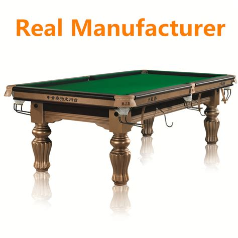 cheap 7ft pool tables 9 pool tables 7ft cheap pool tables buy