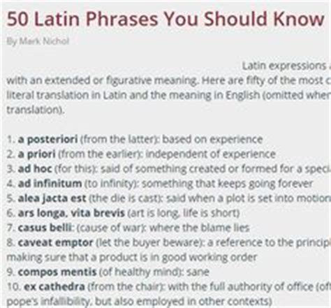 latin tattoo quotes and translations latin phrases and their english translation 25 quot x 19