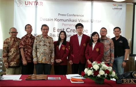film indonesia juara universitas tarumanagara bawa indonesia juara film animasi
