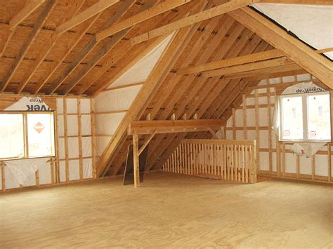1000 images about attic ideas on attic