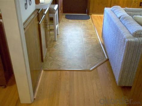 buy cork x 05 cheap cork flooring with best quality price size weight model width okorder com