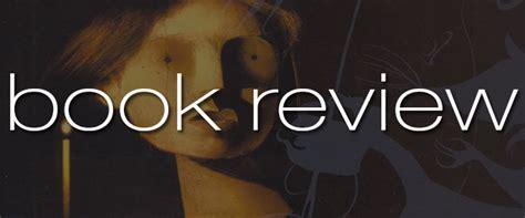 neil gaiman coraline reviews compare best horror books book review coraline by neil gaiman books a true story