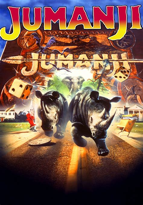 download film jumanji ganool jumanji movie fanart fanart tv