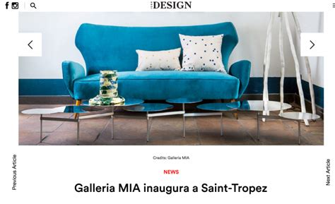 news archivi mia home design gallery rome news archivi mia home design gallery rome