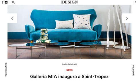 mia home design gallery roma news archivi mia home design gallery rome