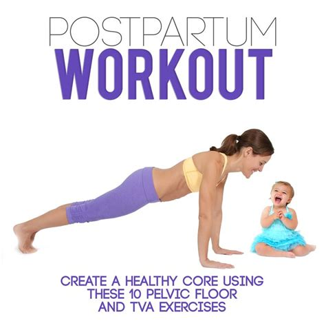 1000 images about postnatal on after baby diastasis recti and