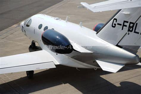 cessna citation mustang for sale 2008 cessna citation mustang for sale buy aircrafts