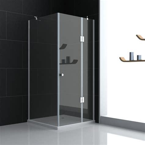 Dusch Faltwand Badewanne by Dusch Faltwand Fr Badewannen Die Neueste Innovation Der