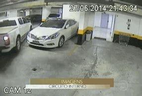 Paking Kaze parking solution pictures quotes pics