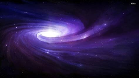 anime themes galaxy y galaxy wallpapers 1920x1080 wallpaper cave