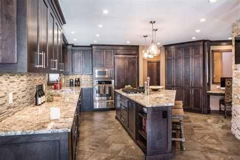 kitchen furniture calgary kitchen furniture calgary 100 images 3 things to