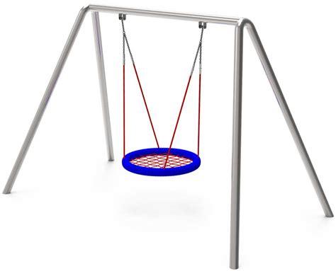 baby swing hammock hammock baby swing