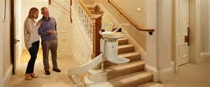 Stair Lifts For The Elderly Medicare by Pennsylvania Stair Lifts Acorn Stairlifts Pa 800 259 0370