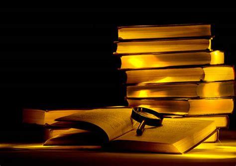 libreria feltrinelli varese doppio appuntamento alla libreria feltrinelli