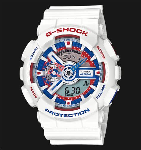 Casio Gshock Original Ga 400 7adr jam tangan casio harga 500 ribuan jualan jam tangan wanita