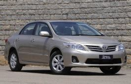 Toyota Corolla S Tire Size Toyota Corolla Altis 2012 Wheel Tire Sizes Pcd
