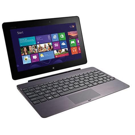Tablet Asus Vivo asus vivo tab rt tf600tg tablets asus india