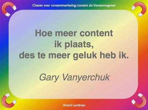 Destemeer Of Des Te Meer by 33 Best Ideas About Contentmarketing Citaten Quotes