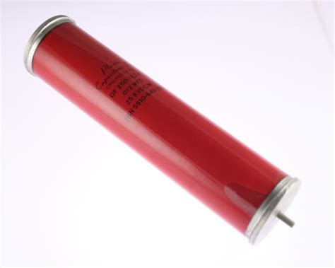 glass capacitor of250 123a plastic capacitors capacitor 0 012uf 25000v glass axial 2020047945