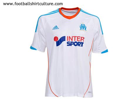 new marseille kits 13 14 adidas olympique marseille home olympique marseille 12 13 adidas home football shirt 12