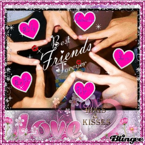 imagenes que digan best friends forever best friends forever always will be part 5 fotograf 237 a
