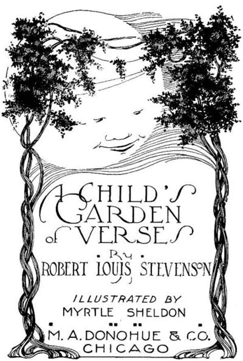 cgv wind river a child s garden of verses bygosh com