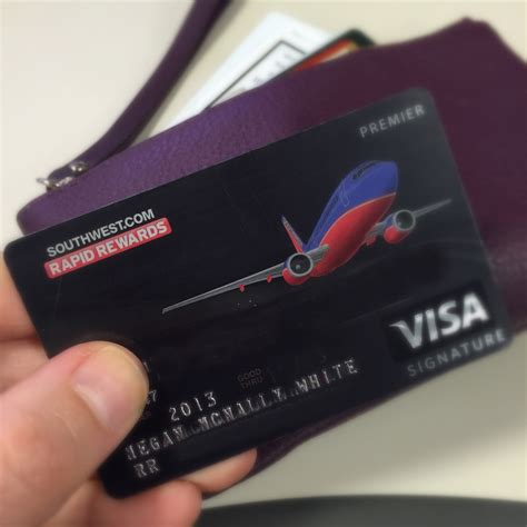 Where Can You Get Southwest Gift Cards - is the southwest credit card all it s cracked up to be
