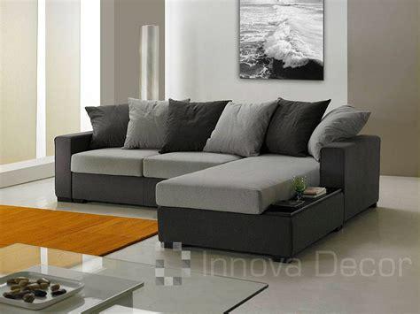 muebles decoracion muebles de sala modernos sofas para sala innova decor