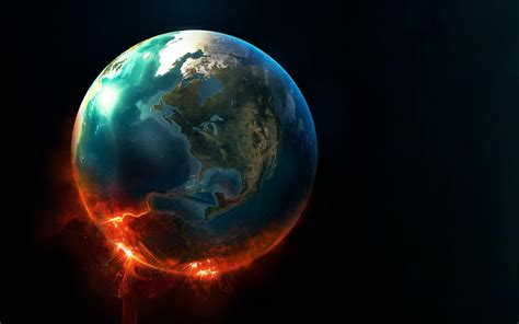 wallpaper 3d earth animation earth wallpaper 3d wallpaper