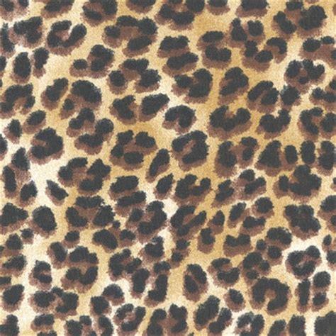 animal print outdoor fabric amazon sand animal print drapery fabric by premier prints