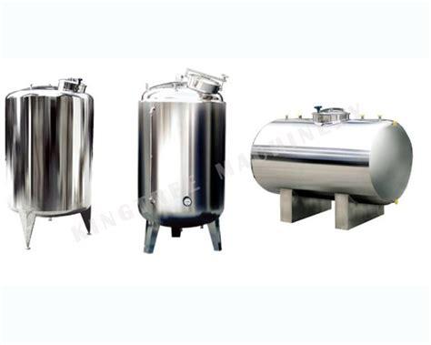 design of milk storage tank china coconut milk storage tank manufacturers suppliers