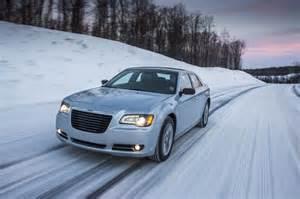 2013 Chrysler 300s Awd 2013 Chrysler 300 Awd Hd Review 171 Drivencarreviews
