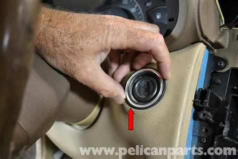 1998 mercedes e320 door lock remote fail mercedes w203 ignition switch replacement 2001