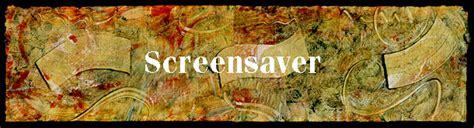 screensaver camino acceso screensaver gratis per pc sfondissimo sfondi