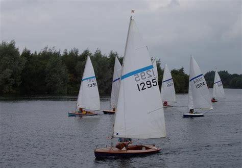 streaker boats streaker dinghy wikiwand