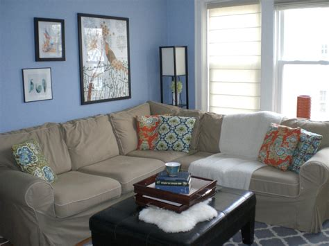 blue ls for living room blue and black living room decorating ideas home combo