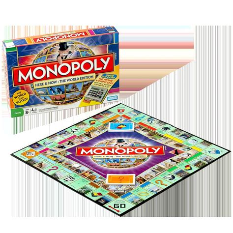Gift Card Return Machine - planet x monopoly with card machine px 9047 in pakistan