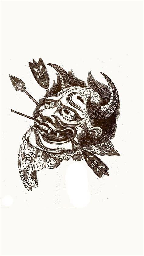 oriental tattoo wallpaper japanese tattoo wallpapers wallpaper cave
