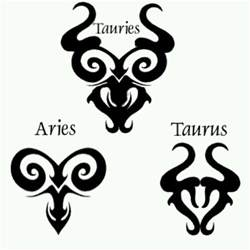 aries taurus cusp taurus my star sign cusp xx