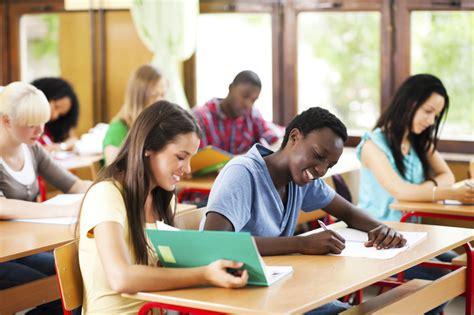 themes within education dissertation tutor london