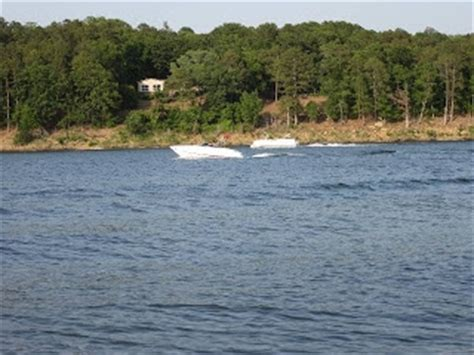 fishing boat rentals on greers ferry lake recreation greers ferry lake