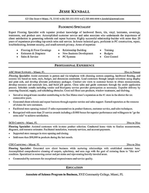 Perfect Resume Sample by Perfect Resume Examples Onebuckresume Resume Layout Re