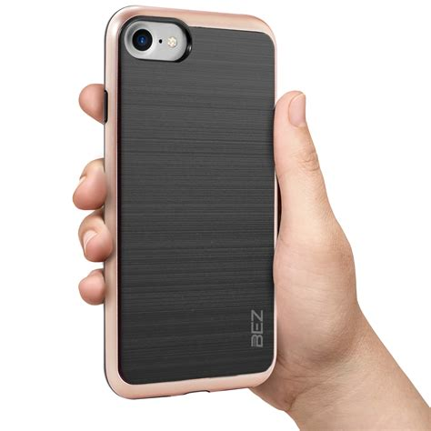 Softcase Cover Iphone 7g 7g handyh 252 lle iphone shockproof sto 223 schlank soft h 252 lle