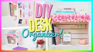 desk organization diy diy desk organization www pixshark images