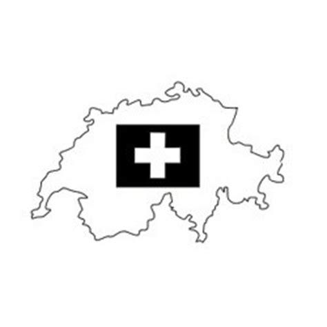 Autoaufkleber Spr Che Schweiz by Aufkleber F 252 R Auto Blumen F 252 Rs Auto Selbst Gestalten