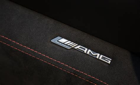 mercedes amg logo amg logo wallpaper wallpapersafari