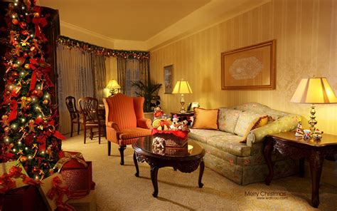 ting room st ting room layout disneyland theme suites wallpaper view