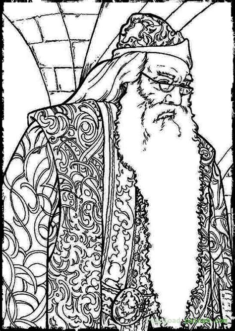 harry potter coloring books for adults 78 best images about c f a harry potter on